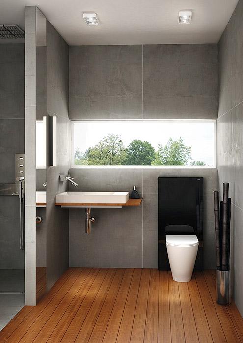 Sanitär | Bruno Specht GmbH – Ihr Partner für Bad und Sanitär in ... | {Modernes baddesign 11}